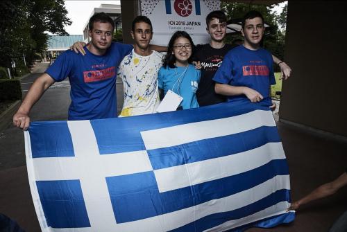 Greece&TG